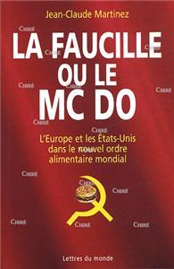 I-Moyenne-13382-la-faucille-ou-le-mc-do-l-europe-et-les-etats-unis-dans-le-nouvel-ordre-alimentaire-mondial.net