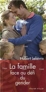 I-Moyenne-13868-la-famille-face-au-defi-du-gender.net