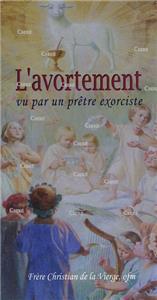 I-Moyenne-14148-l-avortement-vu-par-un-pretre-exorciste.net