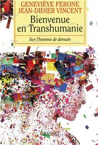I-Moyenne-15635-bienvenue-en-transhumanie-sur-l-homme-de-demain.net