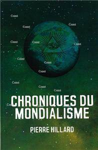 I-Moyenne-16102-chroniques-du-mondialisme.net