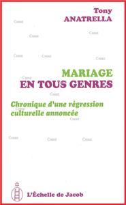 I-Moyenne-16595-mariage-en-tous-genres.net