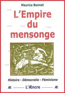 I-Moyenne-16701-l-empire-du-mensonge--histoire-democratie-feminisme.net