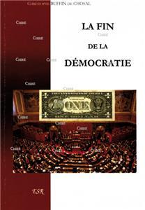 I-Moyenne-17585-la-fin-de-la-democratie.net
