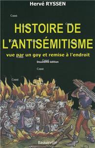 I-Moyenne-17940-histoire-de-l-antisemitisme-vue-par-un-goy-et-remise-a-l-endroit.net