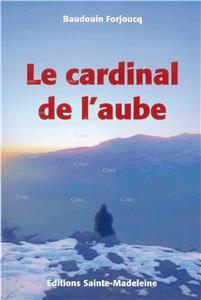 I-Moyenne-19834-le-cardinal-de-l-aube-chroniques-de-la-forteresse-du-ciel-t-3.net