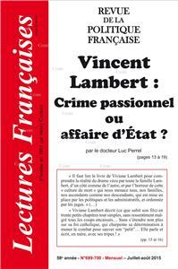 I-Moyenne-20556-n-699-700-juillet-aout-2015-vincent-lambert-crime-passionnel-ou-affaire-d-etat.net