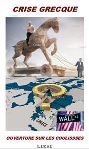 I-Moyenne-21305-crise-grecque-ouverture-sur-les-coulisses.net