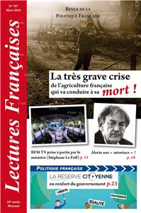 I-Moyenne-21928-n-707-mars-2016-la-tres-grave-crise-de-l-agriculture-francaise-qui-va-conduire-a-sa-mort.net