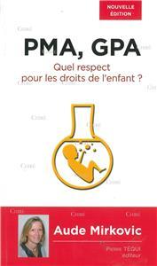 I-Moyenne-22296-pma-gpa-quel-respect-pour-les-droits-de-l-enfant.net