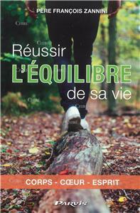 I-Moyenne-22897-reussir-l-equilibre-de-sa-vie-corps-coeur-esprit.net