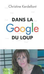 I-Moyenne-23682-dans-la-google-du-loup.net