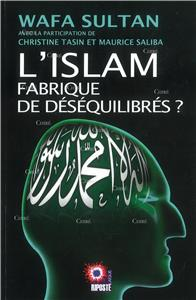 Wafa-sultan-l-islam-fabrique-de-desequilibres.net