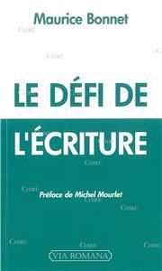 I-Moyenne-23715-le-defi-de-l-ecriture.net