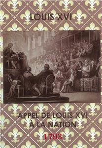 I-Moyenne-23792-appel-de-louis-xvi-a-la-nation-3-janvier-1793.net