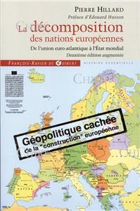I-Moyenne-2408-la-decomposition-des-nations-europeennes.net