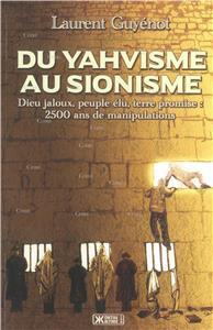 I-Moyenne-24410-du-yahvisme-au-sionisme.net