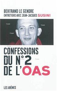I-Moyenne-26695-confessions-du-n-2-de-l-oas.net