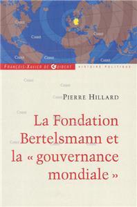 I-Moyenne-27481-la-fondation-bertelsmann-et-la-gouvernance-mondiale.net