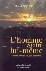 I-Moyenne-28388-l-homme-contre-lui-meme.net
