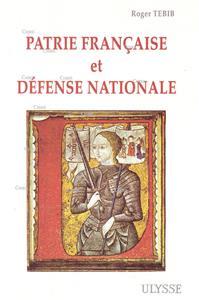 I-Moyenne-28911-patrie-francaise-et-defense-nationale.net