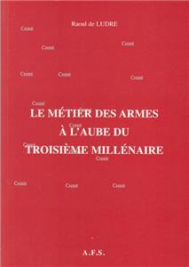 I-Moyenne-29420-le-metier-des-armes-a-l-aube-du-troisieme-millenaire.net