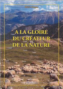 I-Moyenne-29897-a-la-gloire-du-createur-de-la-nature.net