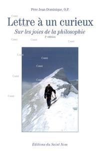 I-Moyenne-30356-lettre-a-un-curieux-sur-les-joies-de-la-philosophie.net