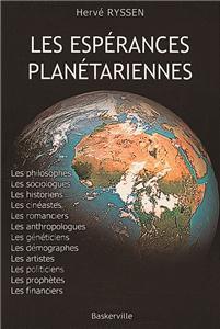 I-Moyenne-3042-les-esperances-planetariennes.net