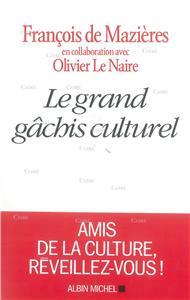 I-Moyenne-31024-le-grand-gachis-culturel.net