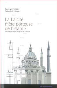 I-Moyenne-31203-la-laicite-mere-porteuse-de-l-islam.net