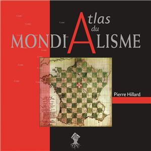 Atlas du mondialisme de Pierre Hillard