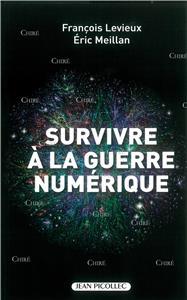 survivre-a-la-guerre-numerique