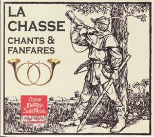 I-Moyenne-7846-la-chasse-chants-et-fanfares-cd-0020.net