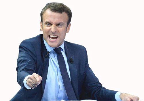 Les promesses sont déjà reportées aux… calendes grecques !