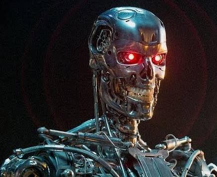 Vers un homme artificiel