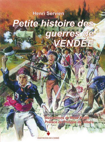 Servien-petite-histoire-des-guerres-de-vendee
