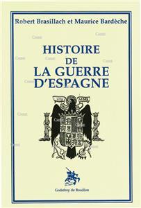 I-Moyenne-10672-histoire-de-la-guerre-d-espagne.net