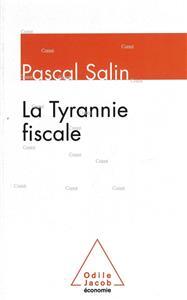 I-Moyenne-16938-la-tyrannie-fiscale.net