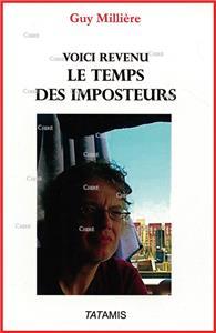 I-Moyenne-17246-voici-revenu-le-temps-des-imposteurs.net