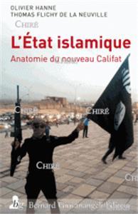 Rivarol-l-etat-islamique-anatomie-du-nouveau-califat
