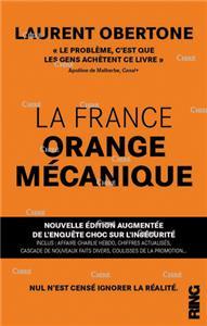 I-Moyenne-19017-la-france-orange-mecanique-document-nul-n-est-cense-ignorer-la-realite.net