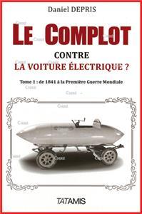 I-Moyenne-19916-le-complot-contre-la-voiture-electrique.net