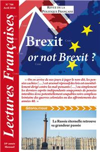 I-Moyenne-22172-n-708-avril-2016-brexit-or-not-brexit.net