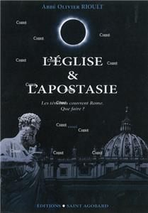 I-Moyenne-22347-l-eglise-et-l-apostasie-les-tenebres-couvrent-rome-que-faire.net