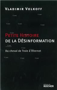 I-Moyenne-22689-petite-histoire-de-la-desinformation-du-cheval-de-troie-a-internet.net