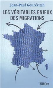 I-Moyenne-24276-les-veritables-enjeux-des-migrations.net