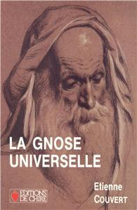 I-Moyenne-2520-la-gnose-universelle.net