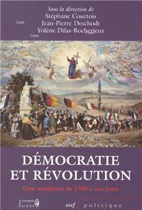 I-Moyenne-26102-democratie-et-revolution-cent-manifestes-de-1789-a-nos-jours.net