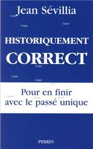I-Moyenne-26381-historiquement-correct-pour-en-finir-avec-le-passe-unique.net